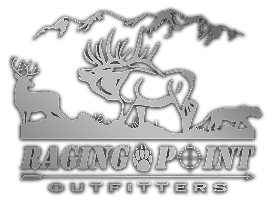 Raging Point Outfitters LLC