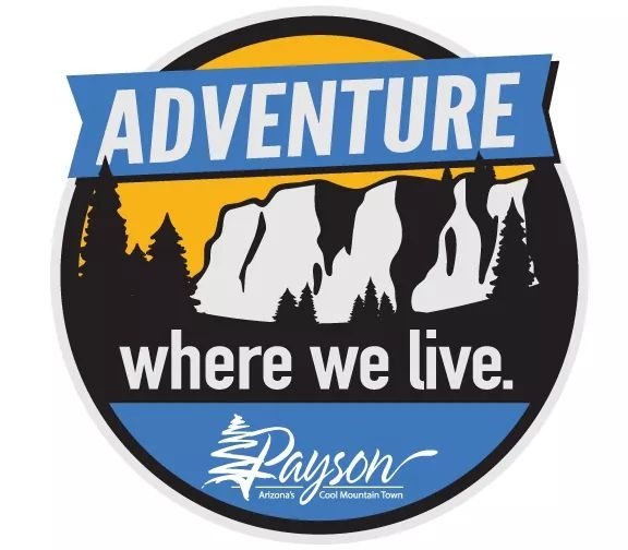 Payson Hotels