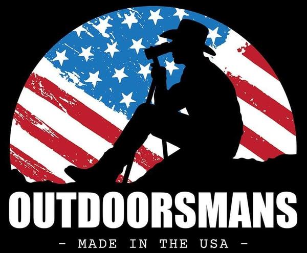 Outdoorsmans