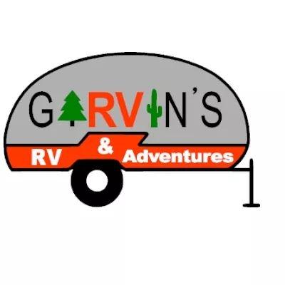 Garvin's RV & Adventures