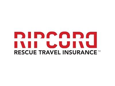 Ripcord Rescue Travel Insurance